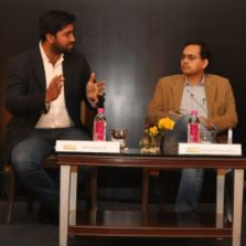 How Content Marketing Is Changing India's Advertising Industry