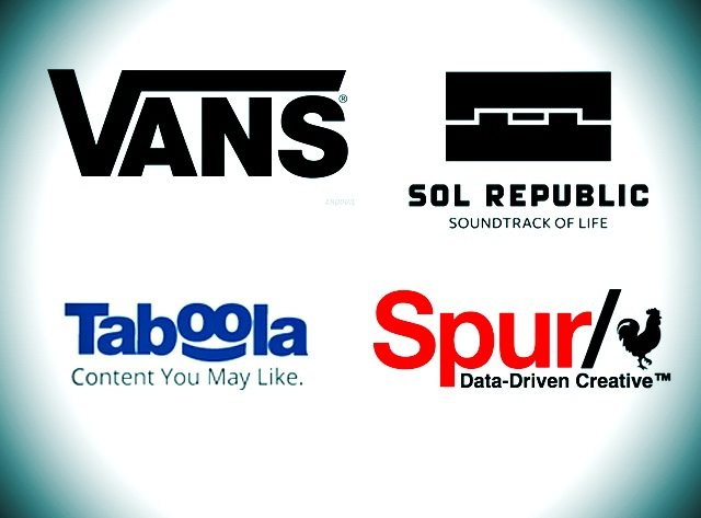 "Spur: ""Vans, and Sol Republic See 4.5x Social Uplift from Taboola's Users"" [VIDEO]"