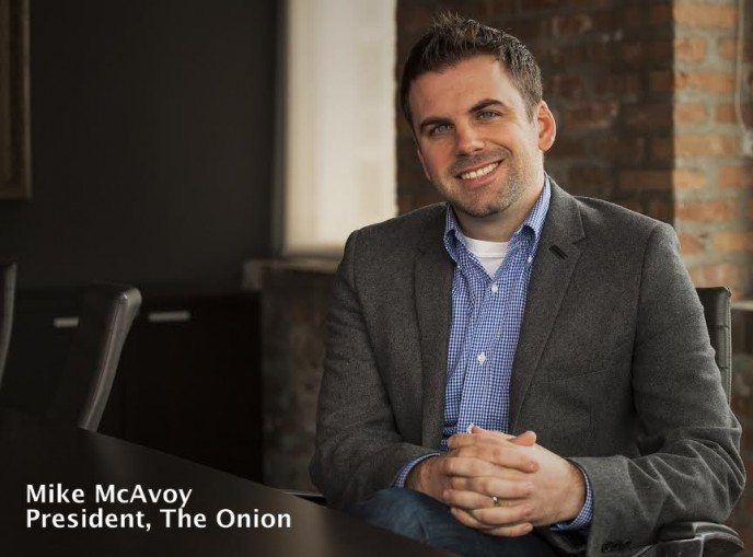 mike mcavoy_the onion_text2