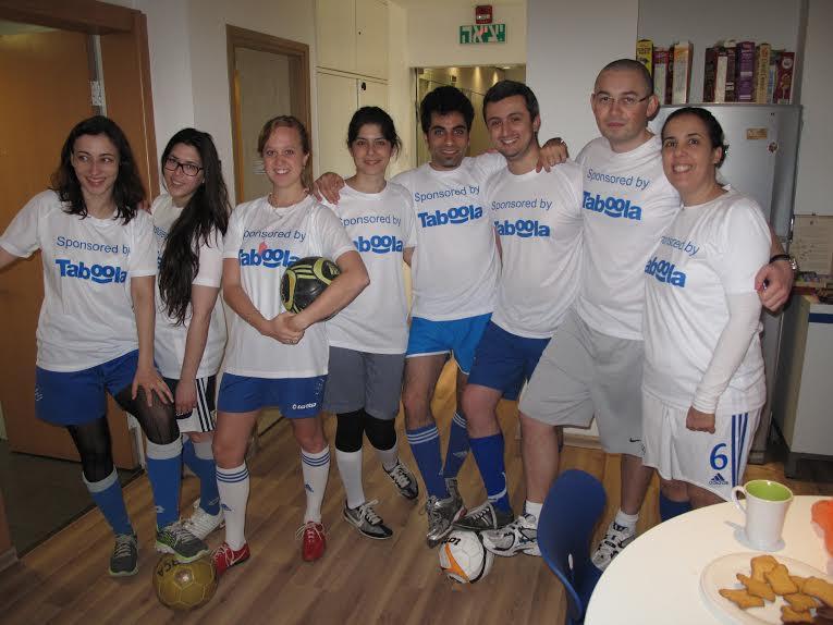 soccer team_0