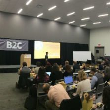 5 Things We Learned at Content Marketing World