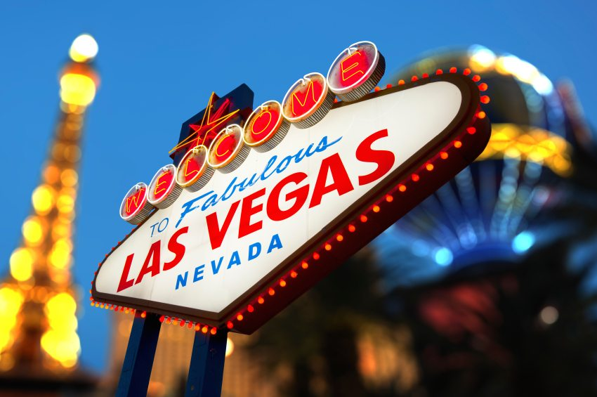 CES 2015 Welcomes Taboola in Las Vegas at C Space