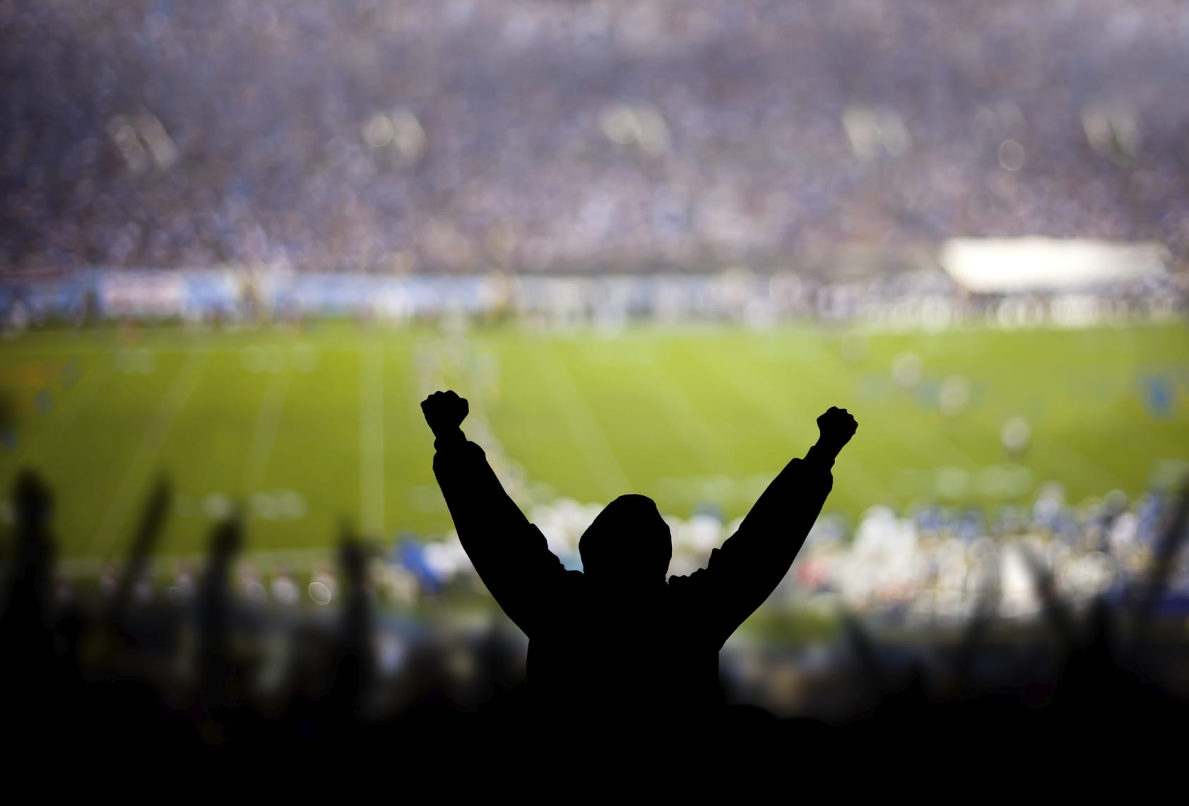 "Why Online Content Beats ""Gameday"" TV Spots"