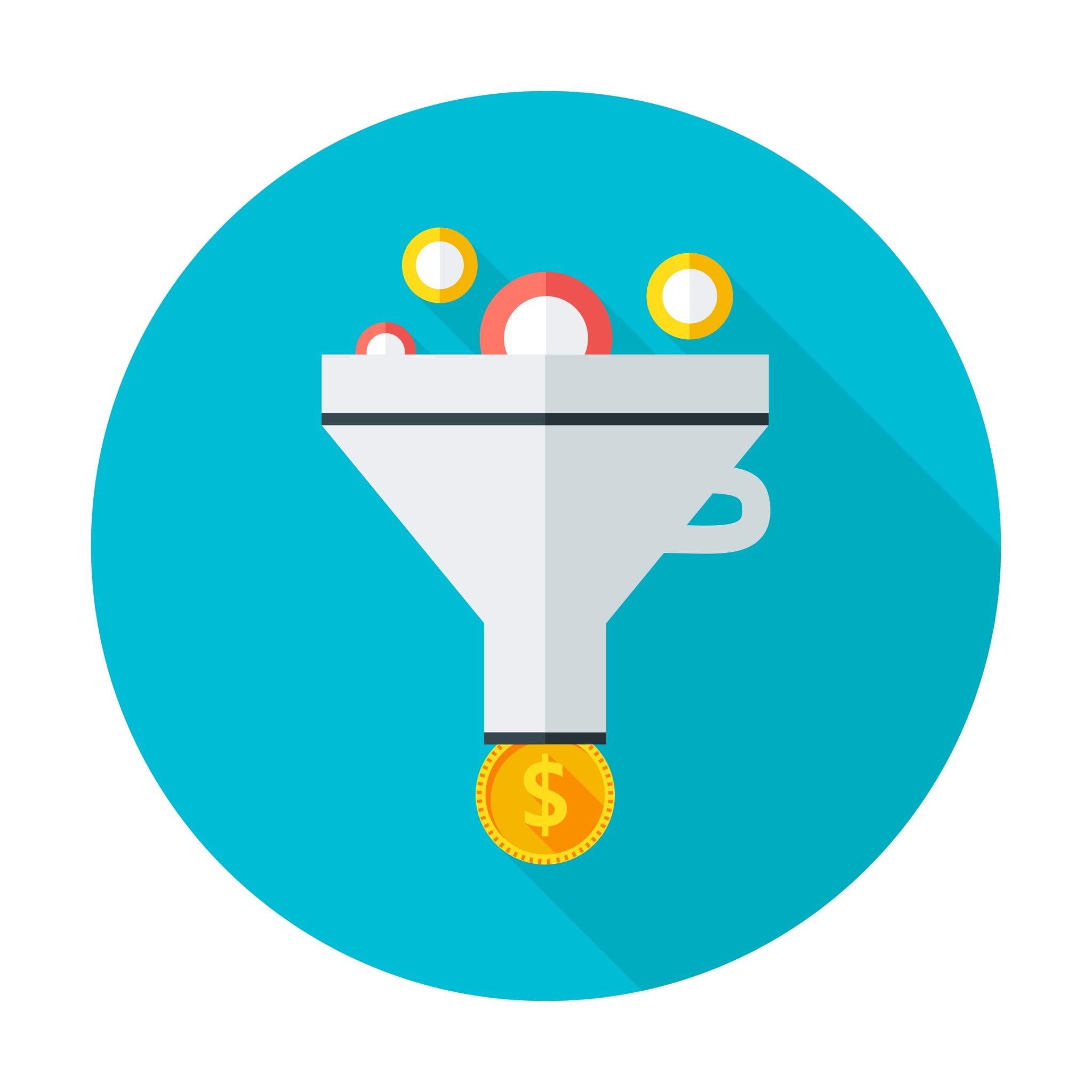 Webinar Recap: Creating Content That Converts