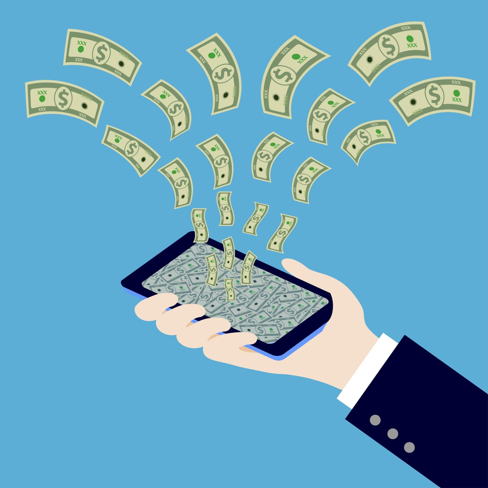 7 Ways to Optimize Your Mobile Monetization (Updated)
