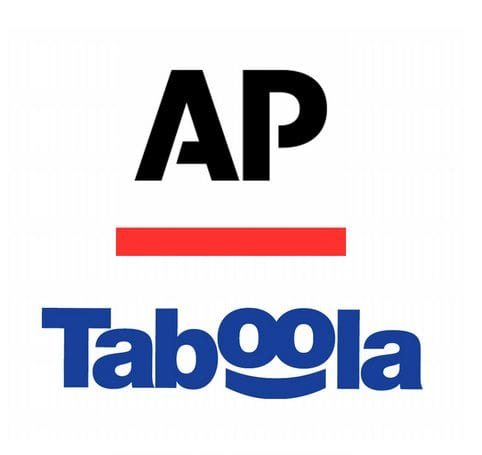 The Associated Press Powers Native Mobile App Monetization With Taboola