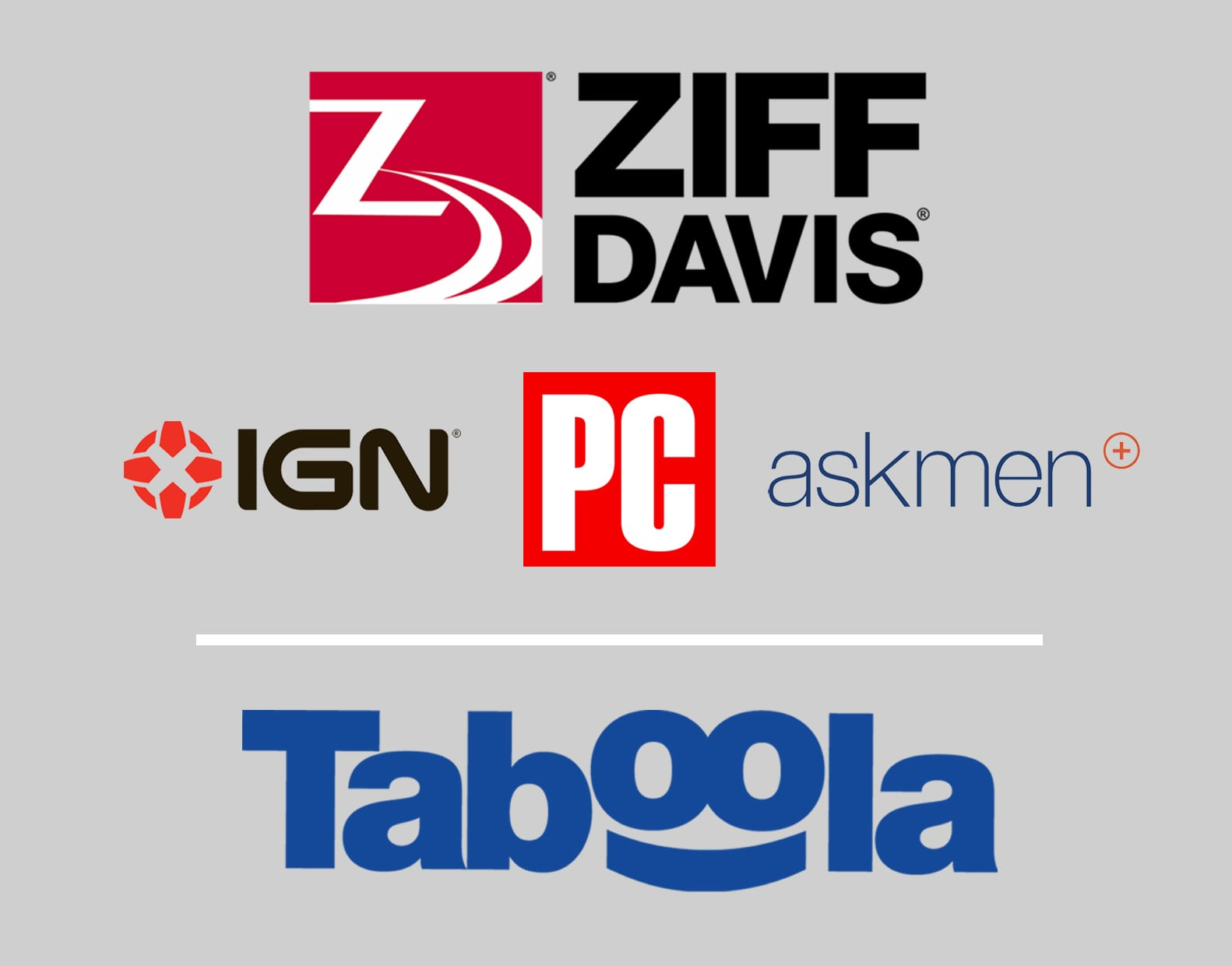 Taboola and Ziff Davis Connect Brands for the 1st Time with High-Intent Tech/Gaming Audiences At Scale