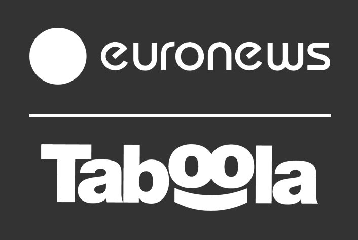 Euronews Zeroes In On Video, Goes Beyond YouTube With Taboola
