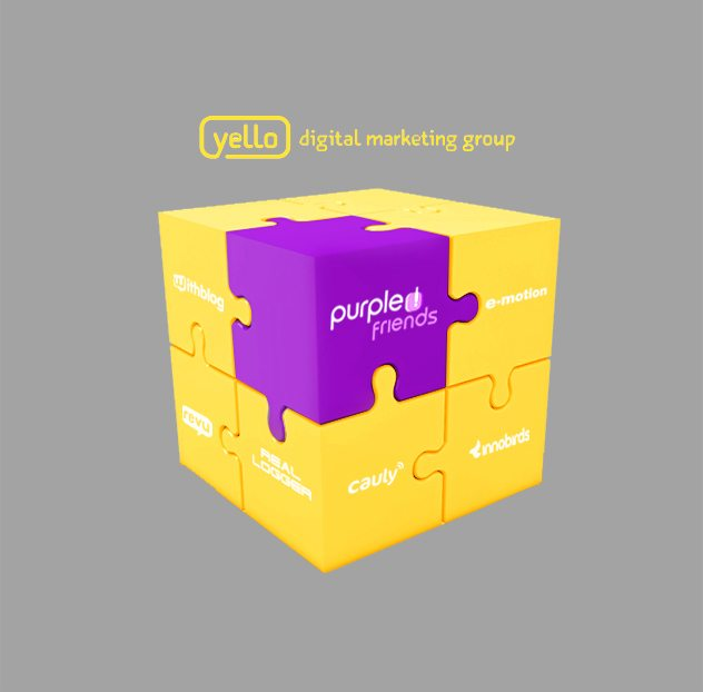 Taboola Signs Exclusive Media Partnership with Korean Marketing Agency Purplefriends