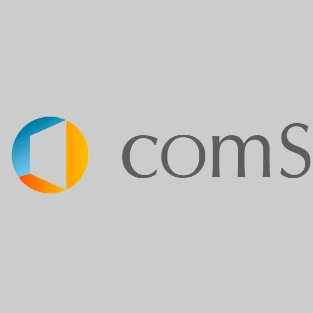Taboola Named World's Largest Discovery Platform by comScore, Reaching 640M Global Desktop Users