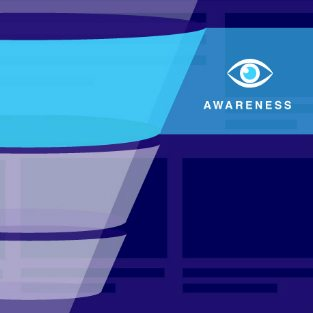 Discovery Across The Funnel: Part 1—Driving BrandAwareness