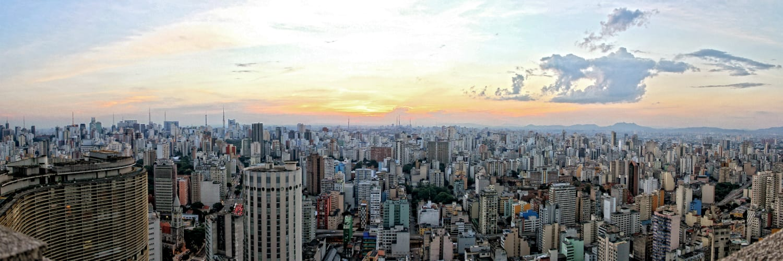 brazil content data