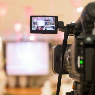 Marketers are Getting Smarter about Spending their Video Budgets