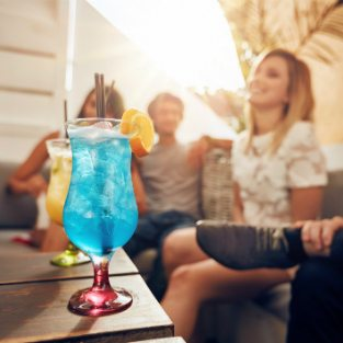 Get People to Notice Your Content Using the Cocktail Party Effect