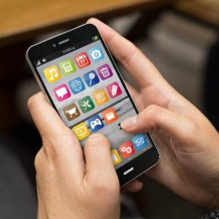 Mobile Marketers can now Track App Downloads with Taboola