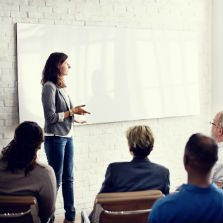 Taboola Hosts Masterclasses on 'Building a Content Discovery Playbook'