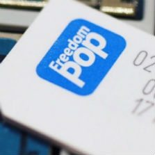 This is How FreedomPop Acquired International Users, with a Really Low CPC