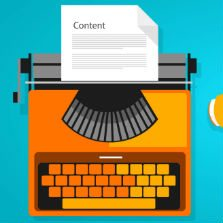 The Easy Guide to Paid Content Distribution
