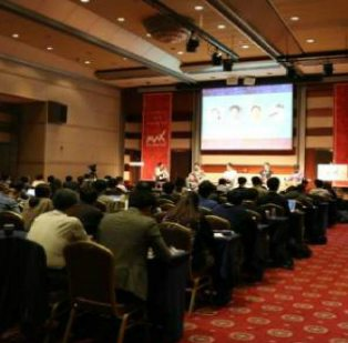 Taboola Awarded Mobile Marketing & Adtech Platform Prize in Korea