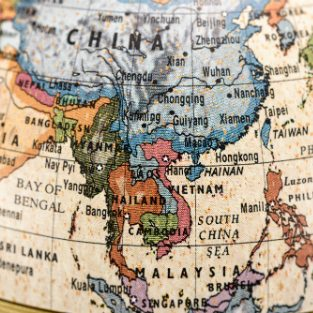 How South East Asia Marketers Distribute Content to Drive Performance