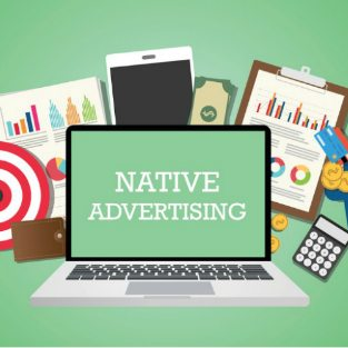 How to Create Genuine Native Advertising Content