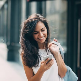 To Engage Mobile Audiences, Focus on The Moment