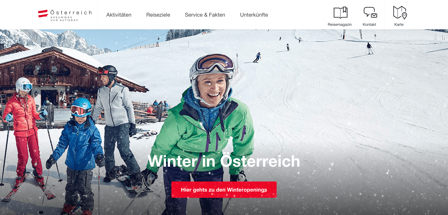 austria tourism (1)