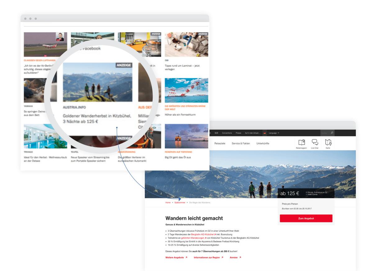 austria tourism (2)