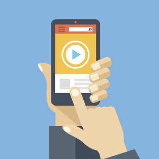 In-Feed and Programmatic Video are Playing Well Together