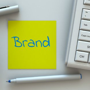6 Amazing Brand Awareness Campaign Examples & Ideas