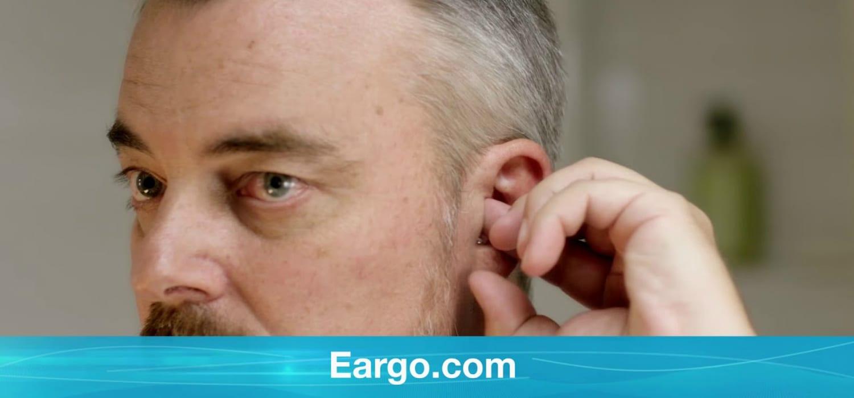 eargo (1)