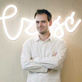 An Interview with Publicis Media's Head of Communication on the Power of Native