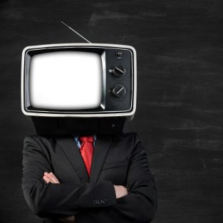 Why Content Marketers Need to Start Thinking Like TV Advertising Execs