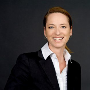 How One Woman Went Against the Odds and Became a Leading Figure in Digital Advertising in Austria