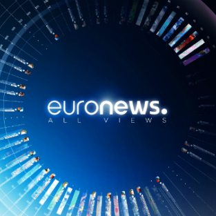 Taboola Innovations Help Euronews Grow Revenue and Engagement