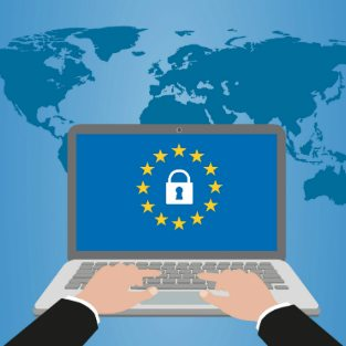 Sharing Our GDPR Learnings and Expertise with the Legal and Tech Industries