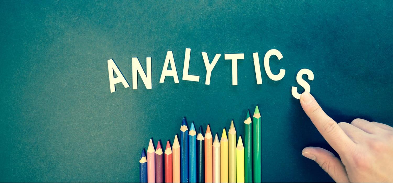 back to school digital marketing (8)