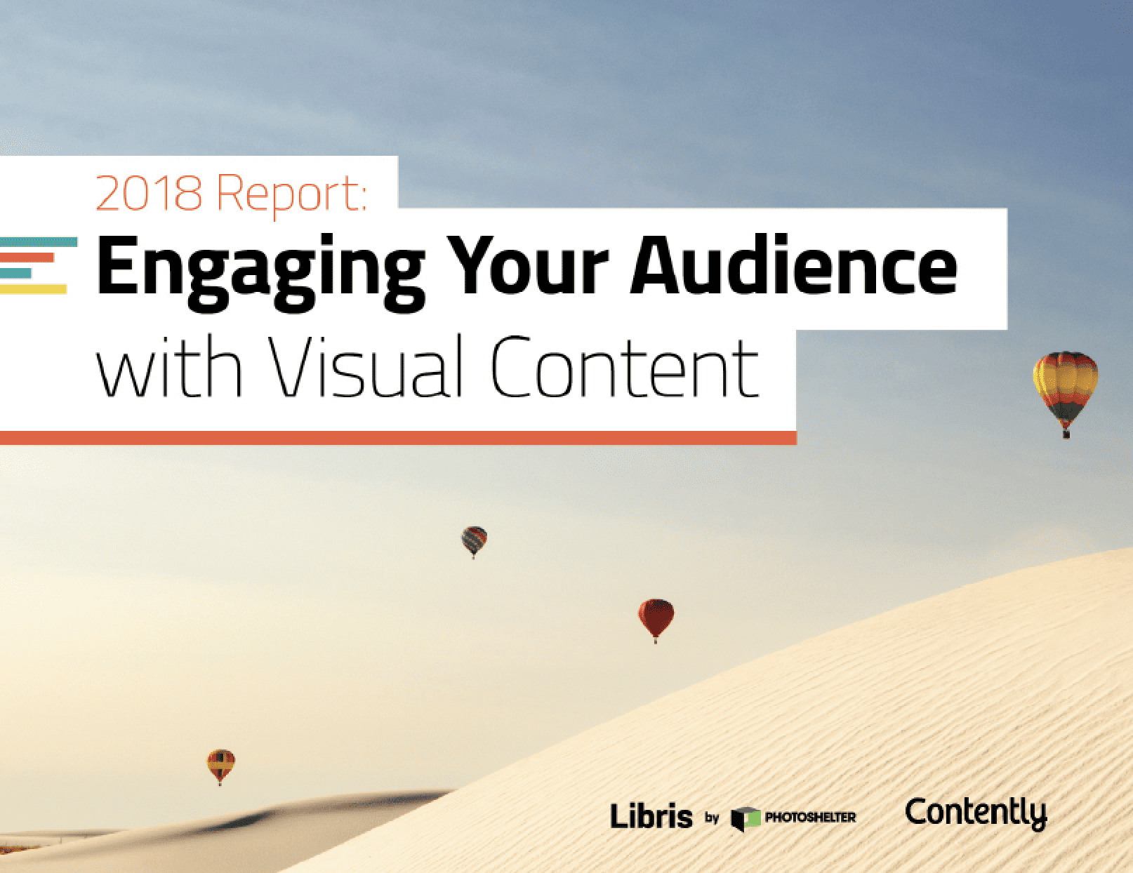 visual content (1)