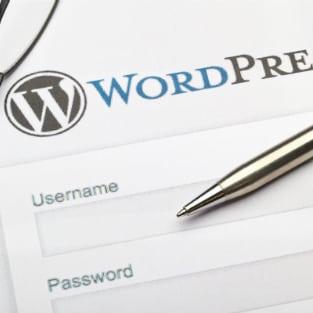 10 Best WordPress Plugins for Publishers