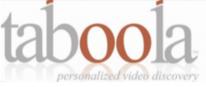 1000 employee (2)