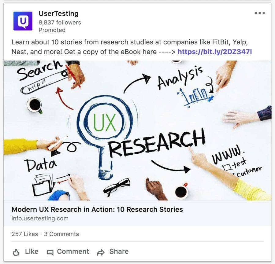 content advertising (3)