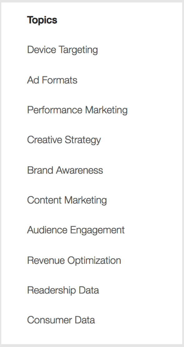 content strategy 7