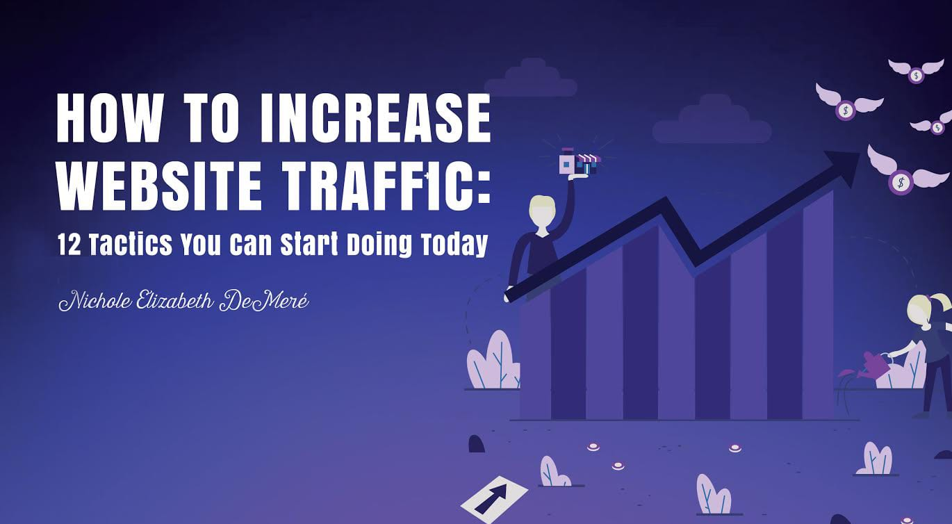 increase website traffic (1)