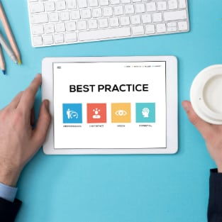 Landing Page Design Best Practices: A Step-by-Step Guide