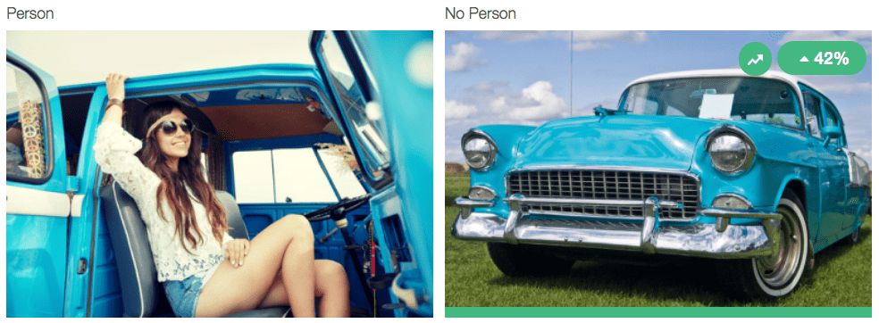 auto holiday marketing header (3)