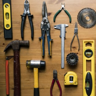 6 Content Distribution Tools Every Marketer Has to Know