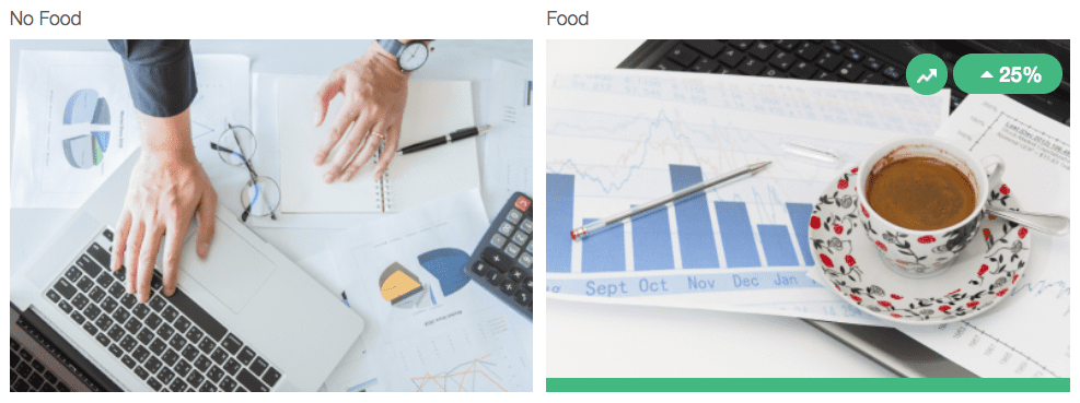 finance holiday marketing (2)