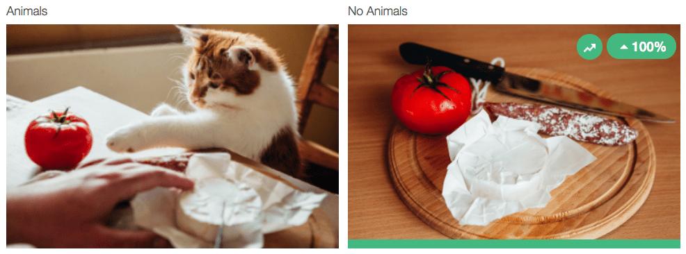 food holiday marketing (3)