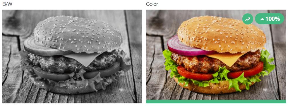 food holiday marketing (4)