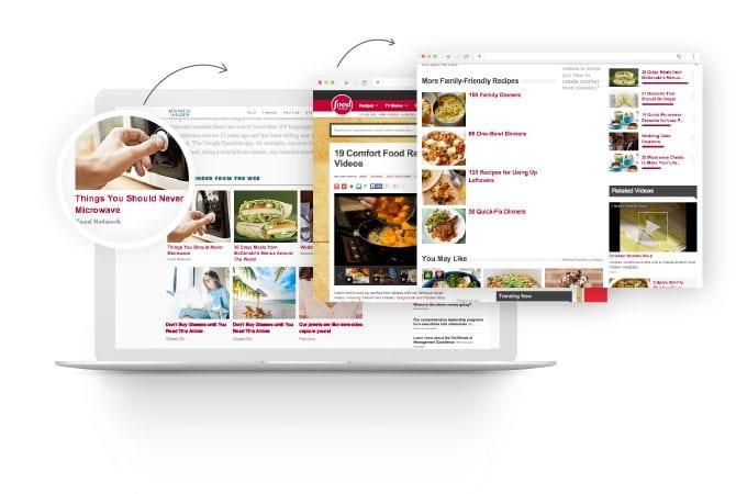 food holiday marketing (8)